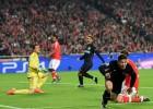El más listo del potrero: Vietto pide paso con este buen gol