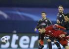 Por esto interesa Lewandowski al Madrid: doblete de `9´ puro
