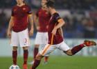 Roma: Pjanic lidera a un conjunto frágil en defensa