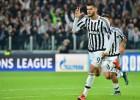 Juventus: la estrella de Dybala y la calidad de Pogba y Morata