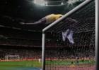 El vídeo que emocionó al campeón Javier Sotomayor