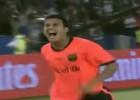 5 detalles memorables de la historia del Barça en el Mundial