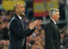 Guardiola deja el Bayern y llega Ancelotti, es oficial