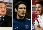 Los 5 lapsus del fútbol más desternillantes de 2015