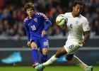 Ante Coric, así juega el talento croata que tienta al Madrid