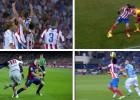 Las claves y genialidades que Arda va a aportar al Barça