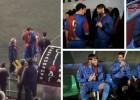 AStv acompaña a Michu en su esperado regreso al fútbol