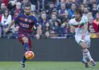 La magia turca en Barcelona: ¡Qué 2 detallazos de Arda!