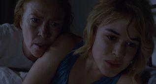 El primer 'teaser' de 'Julieta', la nueva película de Almodóvar
