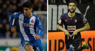 Las 6 perlas que podrían repescar Atleti y Madrid