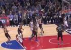 Los Kings terminan con la racha de 10 victorias de los Clippers