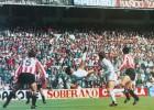 Otros 10 golazos 'desde el aire' del Madrid: de Hugo a Guti