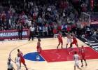 Sin Griffin, los Clippers también saben ganar