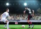 Chicharito protagoniza el trailer oficial de la Bundesliga