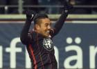 La gran jugada de Marco Fabián para el gol de la victoria
