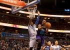 Kemba Walker y Lin deciden ante los Knicks