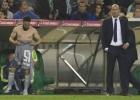 La contradicción entre Zidane y Butragueño por Carvajal