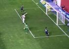 Los 7 goles cantados que falló Cristiano con todo a favor