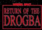 'El retorno del Drogba', la parodia más MLS de Star Wars