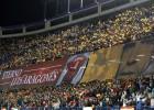 2 años sin Luis Aragonés: aquí nuestro homenaje al 'Sabio'