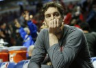 Los Bulls de Gasol ya suman 24 días sin dos triunfos seguidos