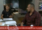 Neymar se defiende de las acusaciones de fraude