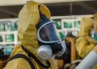 Río 2016: El olimpismo se protege ante el Virus Zika