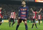 Los mejores goles del cumpleañero Gerard Piqué