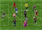 El equipazo que planea Guardiola: su lista de fichajes