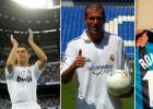¿Y si Zidane fuera el traspaso récord y no el de Cristiano?