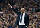 El primer mes de Zidane en el Real Madrid en 5 momentos