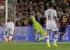 Los 10 golazos inolvidables de Messi a lo largo de su carrera