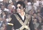 Michael Jackson deslumbró al mundo en la Super Bowl XXVII