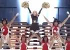 En 2012 Madonna nos ofreció el espéctáculo más ambicioso