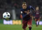 Lo mejor de Neymar en su cumpleaños 24