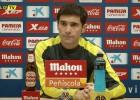 Marcelino:
