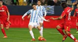 Juanpi se disfrazó de Messi, regate sublime y pase mágico