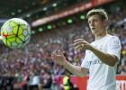 'Football Leaks' desvela el sueldo de Kroos: 10,9 millones