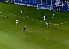 ¡Golazo del chileno Sergio Vergara en el fútbol mexicano!