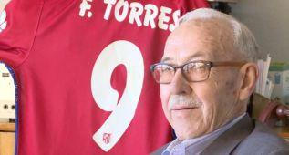 """Briñas: """"El Madrid estaba como loco por llevarse a Torres"""""""