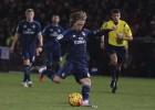 El Zapatazo de Modric y los mejores goles de la fecha