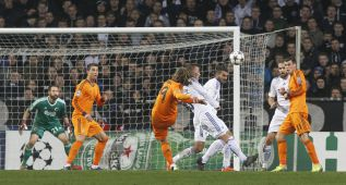 Los 8 latigazos imparables de Luka Modric con el Madrid