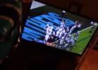 Fan reventó su TV al perder la Super Bowl y lo más visto