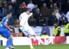 Los 5 golazos del Madrid desde fuera del área de la década
