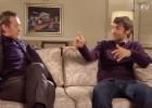 ¿Por qué Capello abroncó a Raúl en el primer entreno?