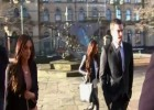 Adam Johnson confiesa haber abusado de una menor
