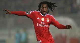 Así juega Renato, la perla del Benfica que quiere el Madrid