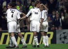 Las 7 mejores zurdas de la historia del Real Madrid