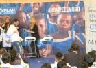 Isco rompió el muro de la pobreza y la discriminación