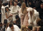 El baile de las Kardashian que sedujo a Lamar Odom